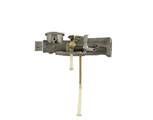 Briggs & Stratton 299437 Carburetor Replaces 297599 by Briggs & Stratton