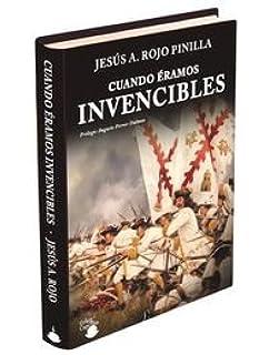 GRANDES TRAIDORES A ESPAÑA: PORQUE CONOCER QUIEN NOS TRAICIONA NOS HACE MÁS FUERTES: Amazon.es: ROJO PINILLA, JESUS ANGEL: Libros