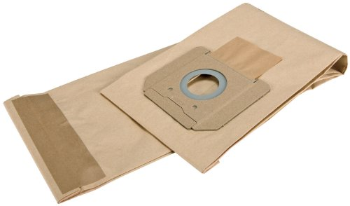 vacuum bag for woodworking - 3