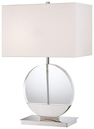 2 Table Lamp Kovacs George - George Kovacs P764-613 Two Light Table Lamp