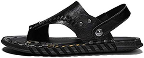 トングサンダル メンズ 歩きやすい 滑り止め おしゃれ サンダル 履きやすい スニーカー 通気 痛くない 大きいサイズ ファッション コンフォート 蒸れない 夏 水陸両用 2way スリッパ カジュアル サンダル