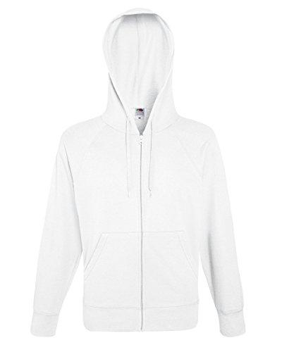 shirt Absab Blanc Homme Ltd Sweat Rq68qvZ
