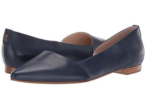 cole haan shoes women wide - 2
