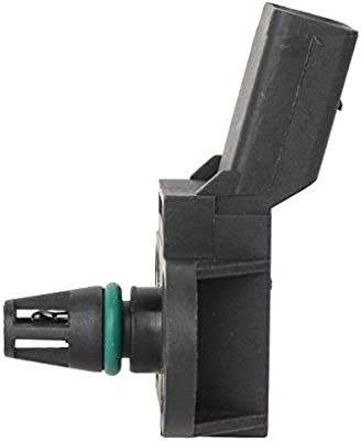 Manifold Absolute Pressure MAP Replace Sensor AS367 5S11760 03C906051F 03C906051