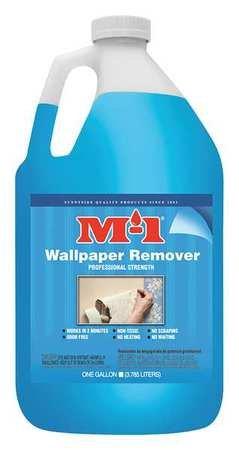 liquid-wallpaper-stripper-1-gal-water