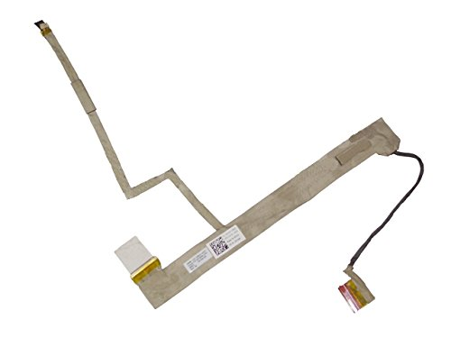 Dell Vostro 1015 LED LCD Flex Ribbon Cable 47XNF ()