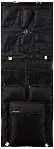Systems Accessories Panel (Liberty Safe Gun Safe Accessory Door Panel Size 20/23/24/25 #10585)