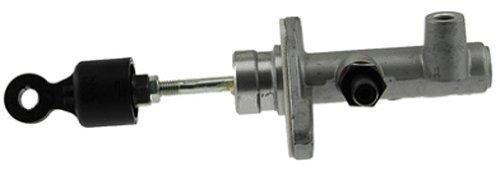 Auto 7 211-0086 Clutch Master Cylinder