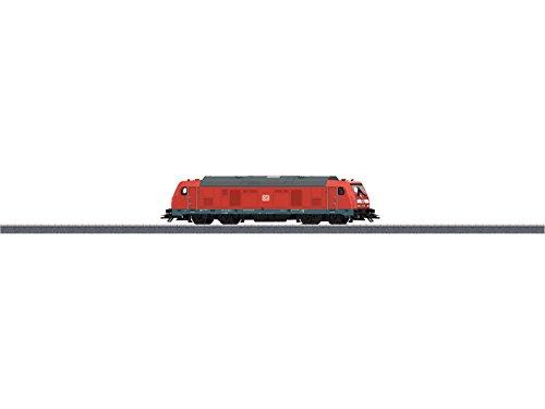 Märklin CL 245 DB AG HO Diesel Locomotive (Marklin Train Engines compare prices)