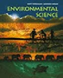 Environmental Science, PRENTICE HALL, 0130699004