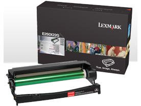 PHOTOCONDUCTOR KIT - 30000 PAGES - E250/E350/E352/E450 by Lexmark