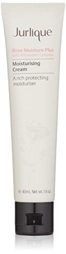 Jurlique Rose Moisture Plus Moisturising Cream, 1.4 oz ()