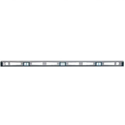 (Empire Level EM81.48 Professional Magnetic Heavy Duty Aluminum I Beam Level, 48-Inch)
