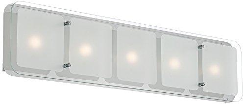 Led Bath Light Design in Florida - 5