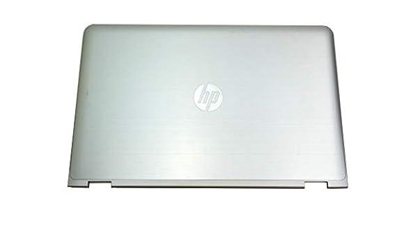 8GB DDR3 Laptop Memory for HP ENVY x360 M6-W103DX Convertible PC 1x 8GB