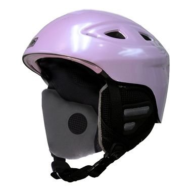 Venue Helmet Gloss Pink Pear MD by Smith Sport Optics, Outdoor Stuffs