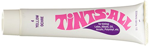 tints-all-1434-paint-colorant