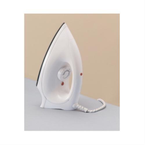 Corby Dry White Iron (UK Plug)