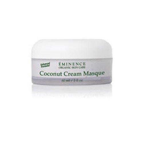 Eminence Organics Coconut Cream Masque