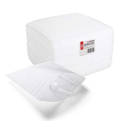Most bought Packaging Foam