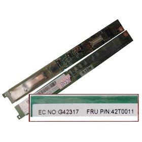 ibm-thinkpad-r50-r50e-r51-r52-lcd-inverter-42t0011-inv-ibm-04-