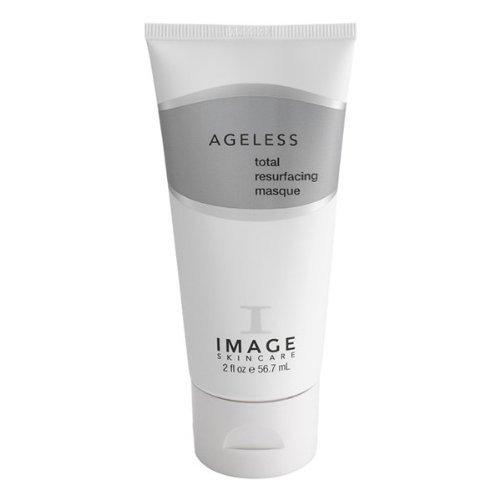 Resurfacing Skin Care - 7