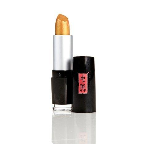 Lip Sensation Gold Daily Wear