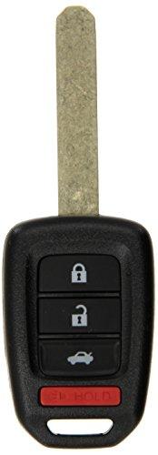 Genuine Honda 35118-T2A-A20 Key