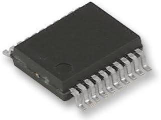 1V-60Vin DC-DC Switching Boost Adjustable 2Aout Pack of 5 LT8495HFE#PBF TSSOP-20 Flyback Regulator 1.202V-70Vout LT8495HFE#PBF