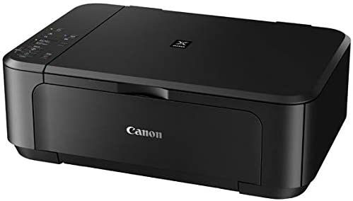 DOWNLOAD DRIVERS: CANON MG3540
