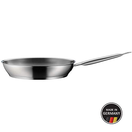 (WMF Gourmet Plus Frying Pan)