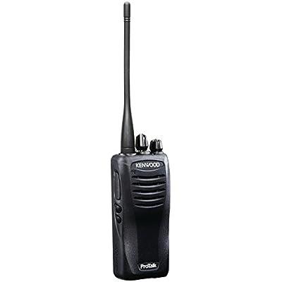 kenwood-tk-3402u16p-protalk-5-watt