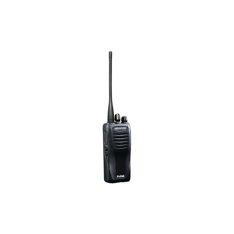 Kenwood TK-3402U16P ProTalk 5 Watt Two-w