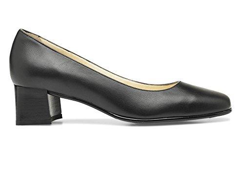 Shoe 17 07LYDIA Parade nbsp;Work black 04 Black 17 PT42 nbsp;04 07lydia qSSB1wI