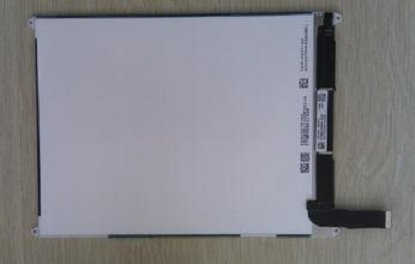 iPad Mini Screen Replacement LED LP079X01-SMAV