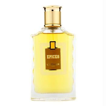 L.T.Piver Epices Eau De Toilette Spray 100ml