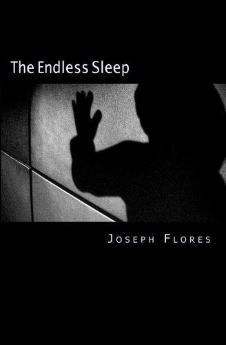 Download The Endless Sleep pdf epub