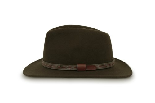 Sunday Afternoons Adult Rambler Hat product image