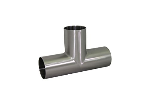 Price tracking for trynox sms sanitary stainless steel