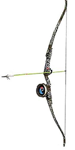 pse-kingfisher-kit-rh-60-40