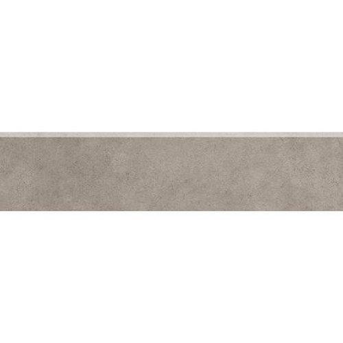 Essentials Cove Base Mosaic, 6 x 12, Simplistic Smoke - Marazzi UL63