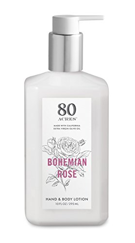 80 Acres Body Care - 9