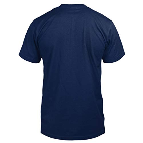 Tir Sportif | T-Shirt Sport Homme Humour Drôle et Sympa pour Tous Les Sportifs Passionnés 2