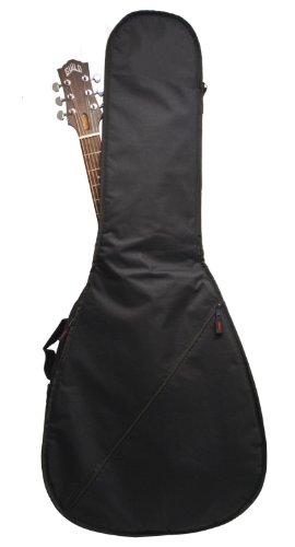 Gator GIG BAG ACOUSTIC soft guitar gig bag