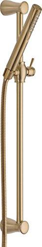 Delta Faucet 57085-CZ Grail