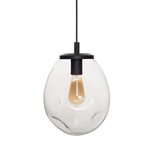 Fancy Pendant Lighting