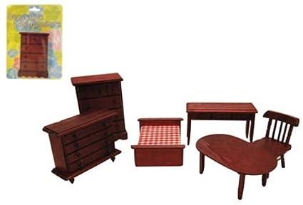 Wondrous Amazon Com Expo Plus Wholesale Case 36 Pieces Real Wood Download Free Architecture Designs Scobabritishbridgeorg