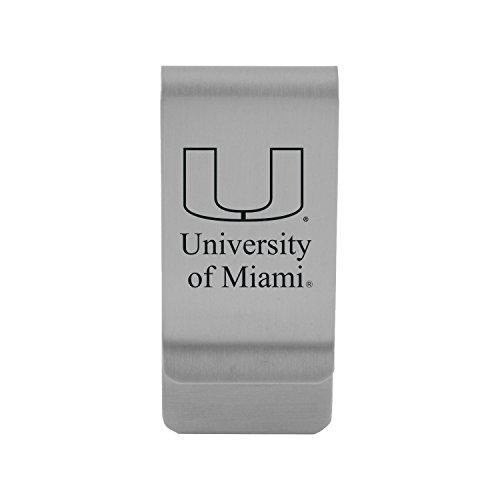 Miami Clip - 3