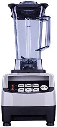 Licuadora Smoothie Maker Mixer Juicer, 850 vatios Licuadora de ...