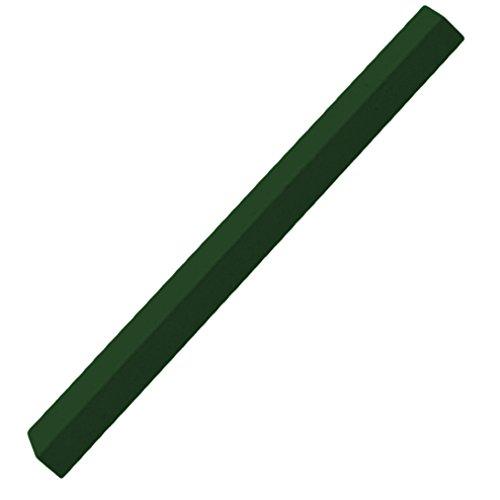 - sanford Pastel Stick 278P Dark Green (27004)
